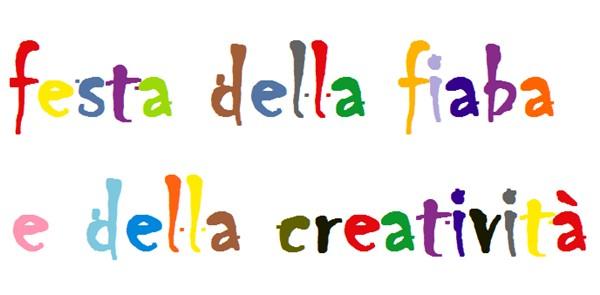 Festa della fiaba e della creatività